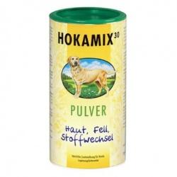 Hokamix Pulver, 800 g
