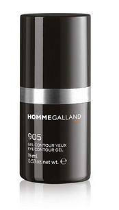 Homme Galland 905