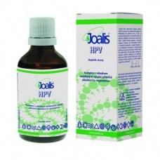 HPV, 50 ml