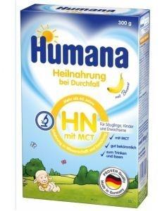 Humana HN, 300 g