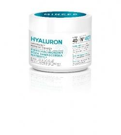 Hyaluron, 50 ml
