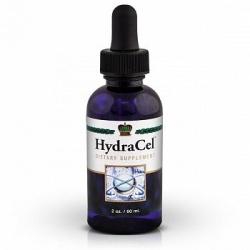 HydraCel, 60 ml