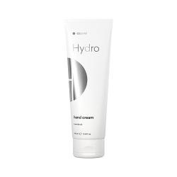 Hydro Hand cream