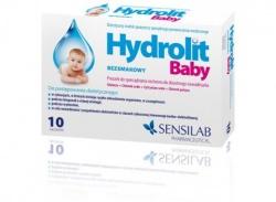 Hydrolit Baby