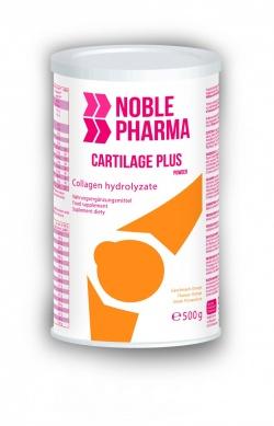 NOBLE PHARMA CARTILAGE-ME