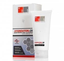 Hydroviton.Cr