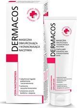 Ideepharm Dermacos