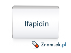 Ifapidin