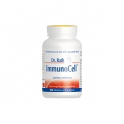 ImmunoCell