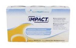 Impact Oral