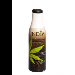 India, 400 ml
