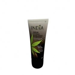 India, 50 ml