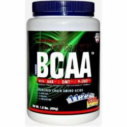 MEGABOL - INFINITY BCAA - 454 g