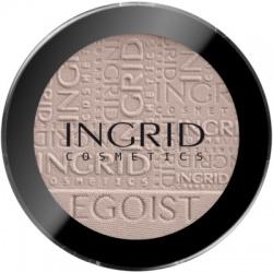 Ingrid Egoist, 2,5 g