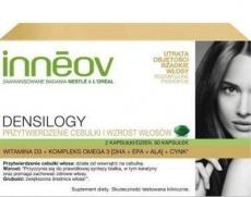 Inneov Densilogy