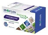 Inspiracje Natury Pankrealeg, fix, herbata dla trzustki, 2 g, 20 szt