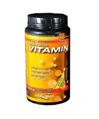 VITALMAX - Ionto Vitamin Drink proszek - 1100 g