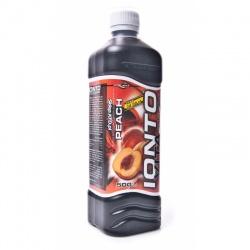 VITALMAX - Ionto Vitamin Drink Liquid - 500 ml