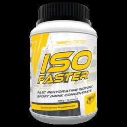 TREC - Isofaster - 400 g