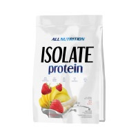 AllNutrition Isolate Protein