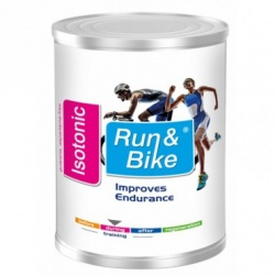 ACTIVLAB RUN AND BIKE - Isotonic - 475g