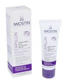 Iwostin Capillin