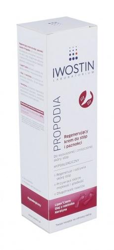 Iwostin Propodia