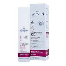 Iwostin Re-Liftin