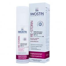 Iwostin Re-Storin