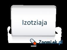 Izotziaja
