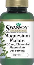 Jabłczan magnezu