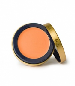 Jane Iredale Enlighten