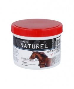 Jardin Naturel balsam koński, żel, 500 ml