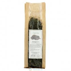 Jiaogulan herbata, 50 g