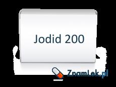 Jodid 200
