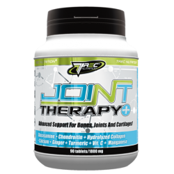 TREC - Joint Therapy Plus - 90 tab