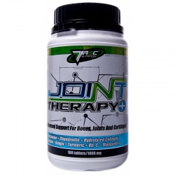 TREC - Joint Therapy Plus - 180 tab