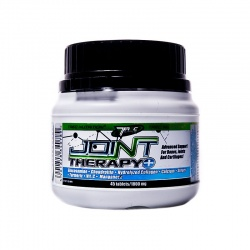 TREC - Joint Therapy Plus - 45 tab
