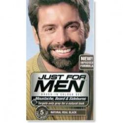 Just For Men Żel Koloryzujący, 1 opakowanie