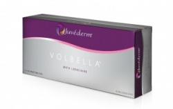 Juvederm Volbella