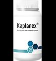 Kaplanex