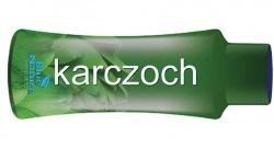 Karczoch