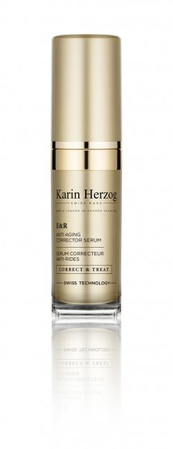 Karin Herzog E & R