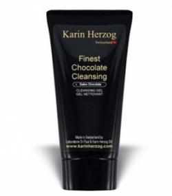 Karin Herzog Finest