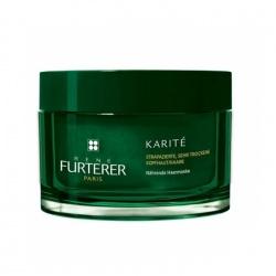 RENE FURTERER  Karite, 200 ml