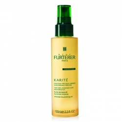 RENE FURTERER  Karite, 100 ml
