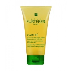 RENE FURTERER  Karite, 150 ml