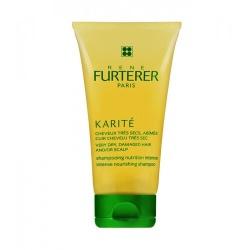 RENE FURTERER  Karite, 150 ml