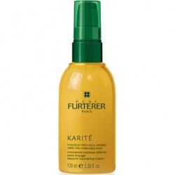 RENE FURTERER  Karite, 100 ml