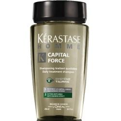 pol_pl_Kerastase-Homme-szampon-dla-mezczyzn-do-wlosow-tlustych-i-przetluszczajace-sie-250-ml-13579_1 (1)